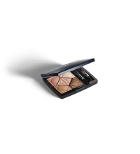 CHRISTIAN DIOR 5 COULEURS SOMBRA DE OJOS COUTURE 537 TOUCH