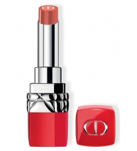 DIOR ROUGE DIOR ULTRA CARE 455 FLOWER