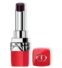 DIOR ROUGE DIOR ULTRA ROUGE EDICION LIMITADA OTOÑO 2019  889 ULTRA POWER