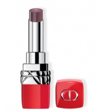 DIOR ULTRA ROUGE BARRA DE LABIOS 600 ULTRA TOUGH 3GR