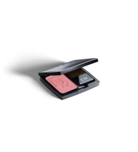 CHRISTIAN DIOR DIORBLUSH 829 MISS PINK 7GR.