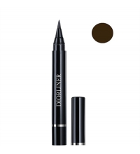 CHRISTIAN DIOR DIORLINER 798 BROWN EYELINER PRECISION 1.35 ML