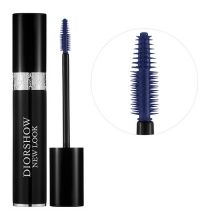 CHRISTIAN DIOR DIORSHOW NEW LOOK MASCARA 264 BLEU 10 ML