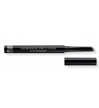 CHRISTIAN DIOR PROLINER WATERPROOF 042 PRO GREY