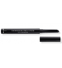 CHRISTIAN DIOR PROLINER WATERPROOF 092 BLACK