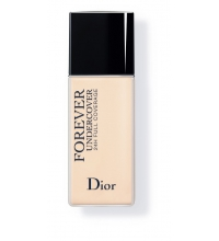CHRISTIAN DIOR DIORSKIN FOREVER UNDERCOVER 010 IVORY 40 ml