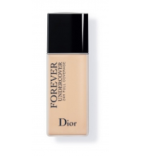 CHRISTIAN DIOR DIORSKIN FOREVER UNDERCOVER 025 SOFT BEIGE 40 ml