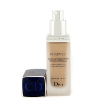 CHRISTIAN DIOR DIORSKIN FOREVER 050 BEIGE FONCE 30 ML