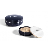 Fondo De Maquillaje Diorskin Forever Perfect Cushion