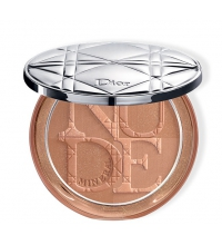 CHRISTIAN DIOR DIORSKIN MINERAL NUDE BRONZE 003 SOFT SUNDOWN 10GR