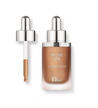 CHRISTIAN DIOR -DIORSKIN NUDE AIR LUMINIZER SERUM 004 30ML