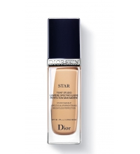 CHRISTIAN DIOR DIORSKIN STAR 031 SABLE SPF 30 30 ML