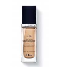 CHRISTIAN DIOR DIORSKIN STAR 040 MIEL SPF 30 30 ML