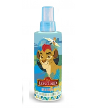 DISNEY THE LION GUARD EDT 200 ML