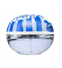 DKNY BE DELICIOUS CITY GIRLS BROOKLYN GIRL EDT 50 ML