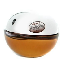 DKNY BE DELICIOUS MEN EDT 100 ML S/C OFERTA