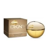 DKNY GOLDEN DELICIOUS EDP 30 ML