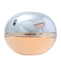 DKNY BE DELICIOUS CITY BLOSSOM EDT 50 ML