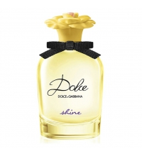 DOLCE & GABBANA DOLCE SHINE EDP 75ML VP