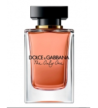 DOLCE & GABBANA THE ONLY ONE EDP 50 ML