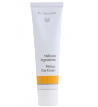 DR HAUSCHKA MELISSA DAY CREAM 30 ML