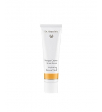 DR HAUSCHKA HYDRATING CREAM MASK 30 ML