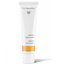 DR HAUSCHKA QUINCE DAY CREAM 30 ML