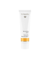 DR HAUSCHKA REVITALIZING MASK 30 ML