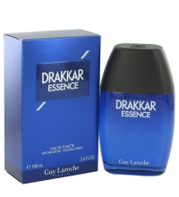 DRAKKAR ESSENCE EDT 200 ML