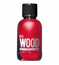 DSQUARED2 RED WOOD EDT 30 ML