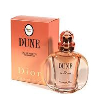 CHRISTIAN DIOR DUNE EDT 100 ML