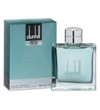 DUNHILL FRESH FOR MEN EDT 100 ML