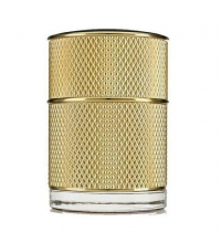 DUNHILL ICON ABSOLUE EDP 100 ML