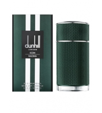 DUNHILL ICON RACING EDP 100ML