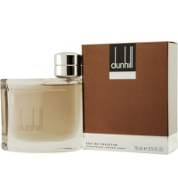 DUNHILL MAN EDT 75 ML