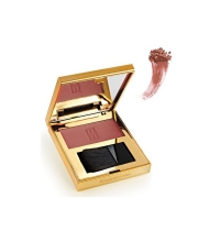 ELIZABETH ARDEN BEAUTIFUL COLOR RADIANCE BLUSH 408 TEAROSE