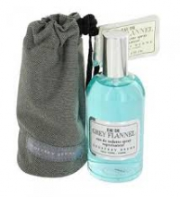 EAU DE GREY FLANNEL EDT 120 ML VP.