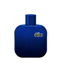 EAU DE LACOSTE L.12.12 MAGNETIC EDT 100 ML