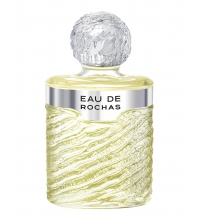 EAU DE ROCHAS WOMAN EDT 220 ML VAPO