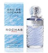 EAU DE ROCHAS FRAICHE EDT 100 ML