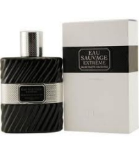 CHRISTIAN DIOR EAU SAUVAGE EXTREME INTENSE EDT 100 ML