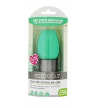 ECOTOOLS TOTAL PERFECTING BLENDER ESPONJA PARA BASE