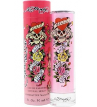 ED HARDY EDP 30ML VP