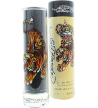 ED HARDY MAN EDT 30 ML VP.