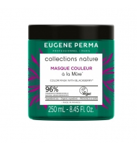 Eugene Perma Collections Nature Mascarilla Couleur  Cabello Teñidos