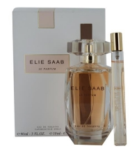 ELIE SAAB LE PARFUM EDT 90 ML VP. + EDT 10 ML SET REGALO