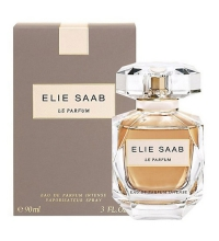 ELIE SAAB INTENSE EDP 90 ML