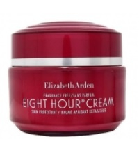 ELIZABETH ARDEN EIGHT HOURS CREMA PROTECTORA SIN PERFUME 30 ML