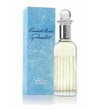 ELIZABETH ARDEN SPLENDOR EDP 75 ML