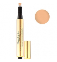 Lápiz Corrector Flawless Finish Correcting Shade